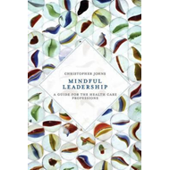 Mindful Leadership (BOK)