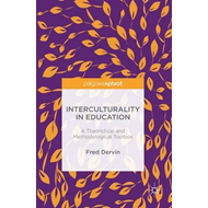 Interculturality in Education (BOK)
