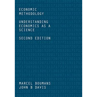 Economic Methodology (BOK)