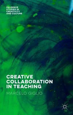 Creative Collaboration in Teaching (BOK)