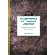 Transformative and Engaging Leadership (BOK)