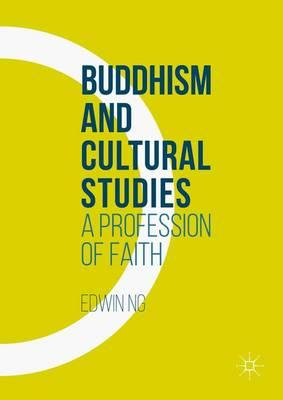 Buddhism and Cultural Studies (BOK)