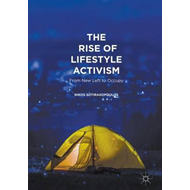 Rise of Lifestyle Activism (BOK)