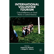 International Volunteer Tourism (BOK)