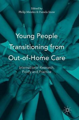 Young People Transitioning from Out-of-Home Care (BOK)