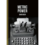 Metric Power (BOK)