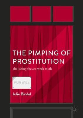 Pimping of Prostitution (BOK)