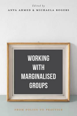 Working with Marginalised Groups (BOK)