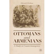 Ottomans and Armenians (BOK)