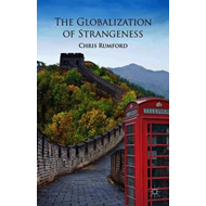 Globalization of Strangeness (BOK)
