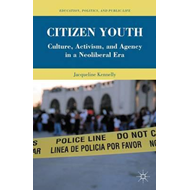 Citizen Youth (BOK)