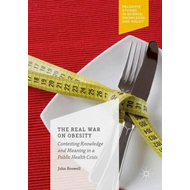Real War on Obesity (BOK)