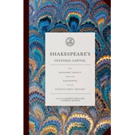Shakespeare's Cultural Capital (BOK)