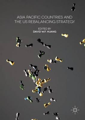 Asia Pacific Countries and the US Rebalancing Strategy (BOK)