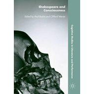 Shakespeare and Consciousness (BOK)