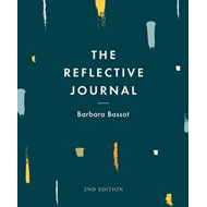 Reflective Journal (BOK)
