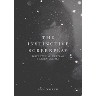 Instinctive Screenplay (BOK)