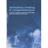Emissions Trading and Competitiveness (BOK)