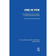 One in Five (BOK)