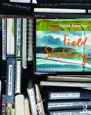 Field Sketching and the Experience of Landscape (BOK)