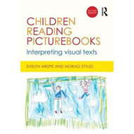 Children Reading Picturebooks (BOK)