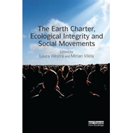 Earth Charter, Ecological Integrity and Social Movements (BOK)
