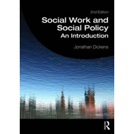Social Work and Social Policy (BOK)