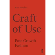 Craft of Use (BOK)