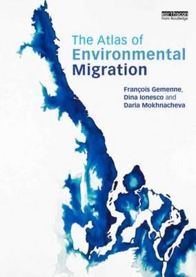 Atlas of Environmental Migration (BOK)