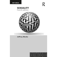 Sexuality (BOK)