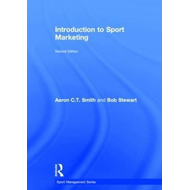 Introduction to Sport Marketing (BOK)