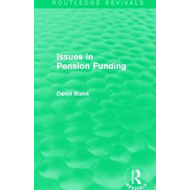 Issues in Pension Funding (BOK)