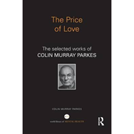 Price of Love (BOK)