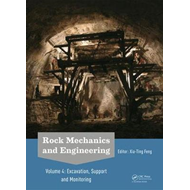 Rock Mechanics and Engineering Volume 4 (BOK)