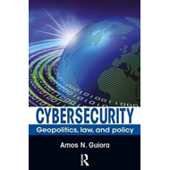 Cyber-Security (BOK)