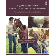 Equine-Assisted Mental Health Interventions (BOK)