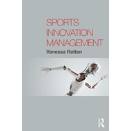 Sports Innovation Management (BOK)