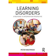 Learning Disorders (BOK)