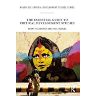 Essential Guide to Critical Development Studies (BOK)