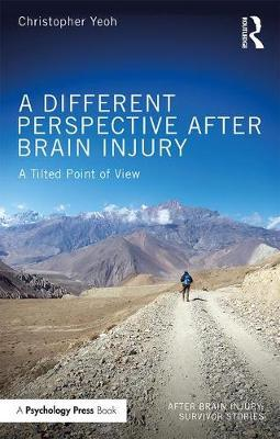 Different Perspective After Brain Injury (BOK)