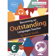 Becoming an Outstanding Languages Teacher (BOK)