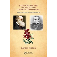 Standing on the Shoulders of Darwin and Mendel (BOK)