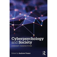 Cyberpsychology and Society (BOK)