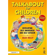 Talkabout For Children 1 (second edition) (BOK)