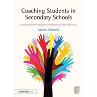 Coaching Students in Secondary Schools (BOK)