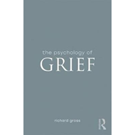 Psychology of Grief (BOK)