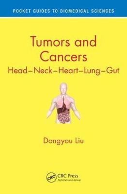 Tumors and Cancers (BOK)