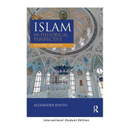 Islam in Historical Perspective (BOK)