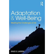 Adaptation and Well-Being (BOK)