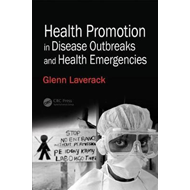 Health Promotion in Disease Outbreaks and Health Emergencies (BOK)